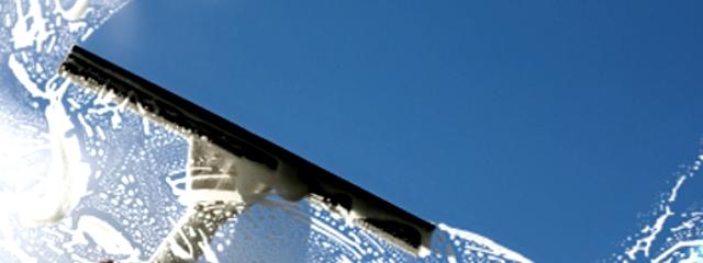 REIN-RAUM-KÖLN | Fensterreinigung